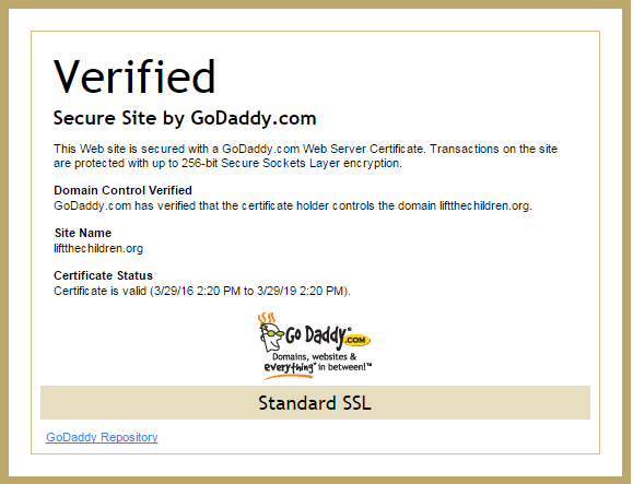 2016-03-30 12_27_29-Secure Site by GoDaddy.com