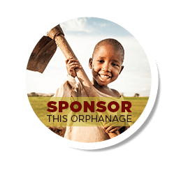 sponsorthisorphanage small 2